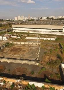 imaovel-industrial--av-pres-wilson--bairro-ipiranga