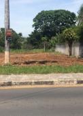 Terrenos Criciúma - SC