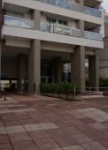 Offices Vila Madalena